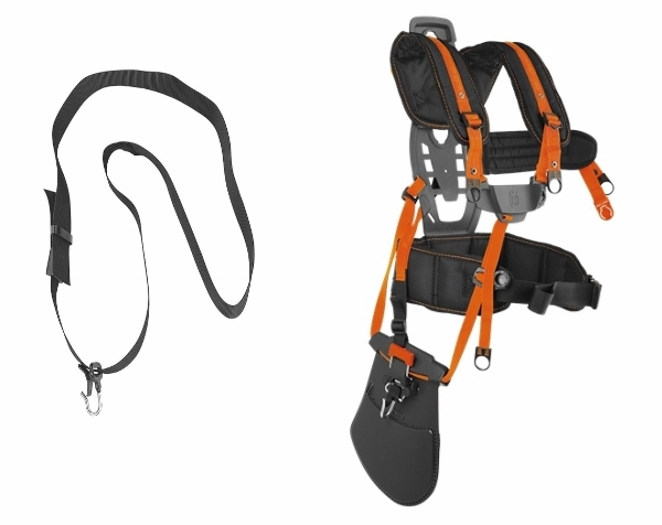 Cheapest to the best Harness (600x476)