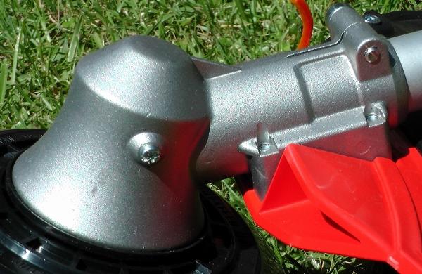 ECHO SRM420TESU - High Torque Gear Head 1 (600x390)