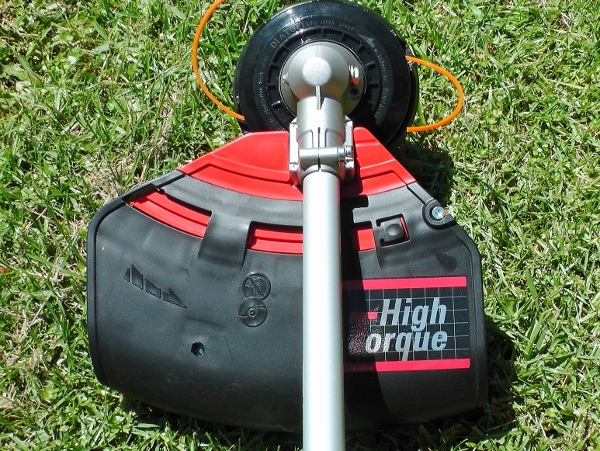 ECHO SRM420TESU - High Torque Nylon Head Guard 1 (600x451)