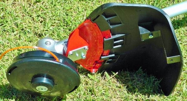 ECHO SRM420TESU - High Torque Nylon Head Guard 2 (600x324)