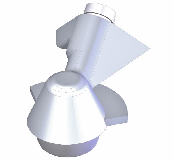 Gearhead, HeavyDuty, BD - 1-2.4-4 (600x560)