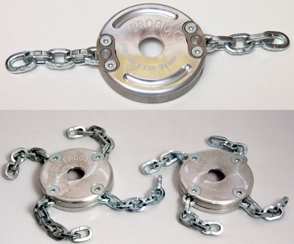 Chain Flail Blades (600x498)