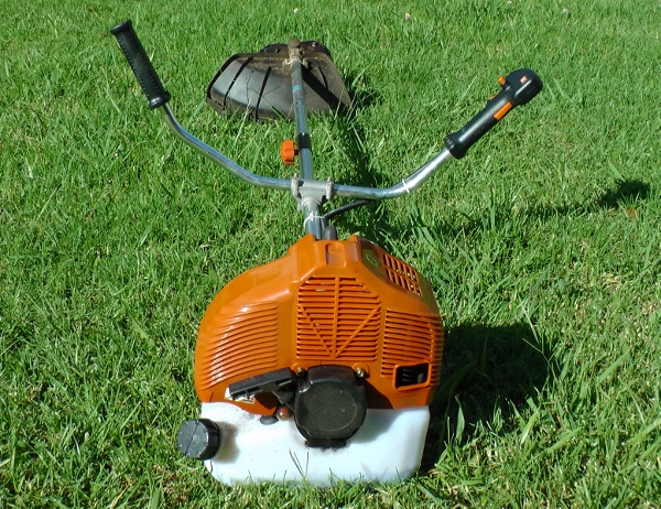 Brush Cutter Brutus Maximus 3 (600x462)