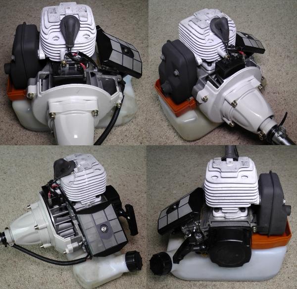 2 Stroke Brush Cutter Engine (600x583)