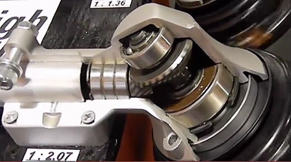 Echo High Torque Gear Head.Still001 (600x335)