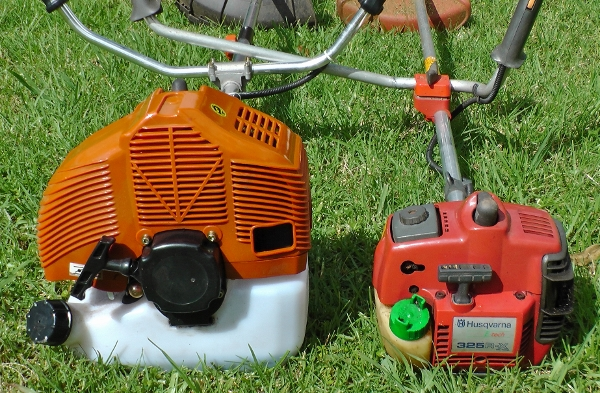 Smallest & Largest Brush Cutters (600x393)