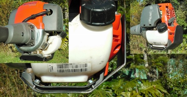 Counterblance Weight - Husqvarna (600x313)