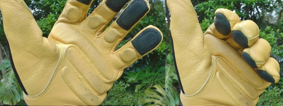 brushdestructor-model-17-anti-vibration-gloves-6-580x218
